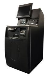 税公金セルフ収納機 :プロダクト | NCR Japan - 日本NCR株式会社
